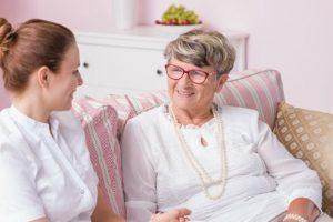 elderly-patient-in-nursing-home-PYWUQZ4 (1)